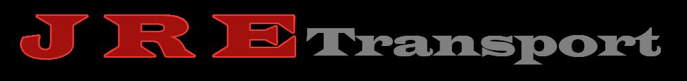 JRE Transport